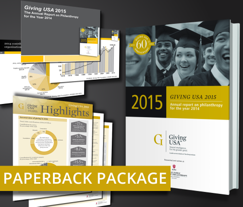 2015 Paperback Package Product Image