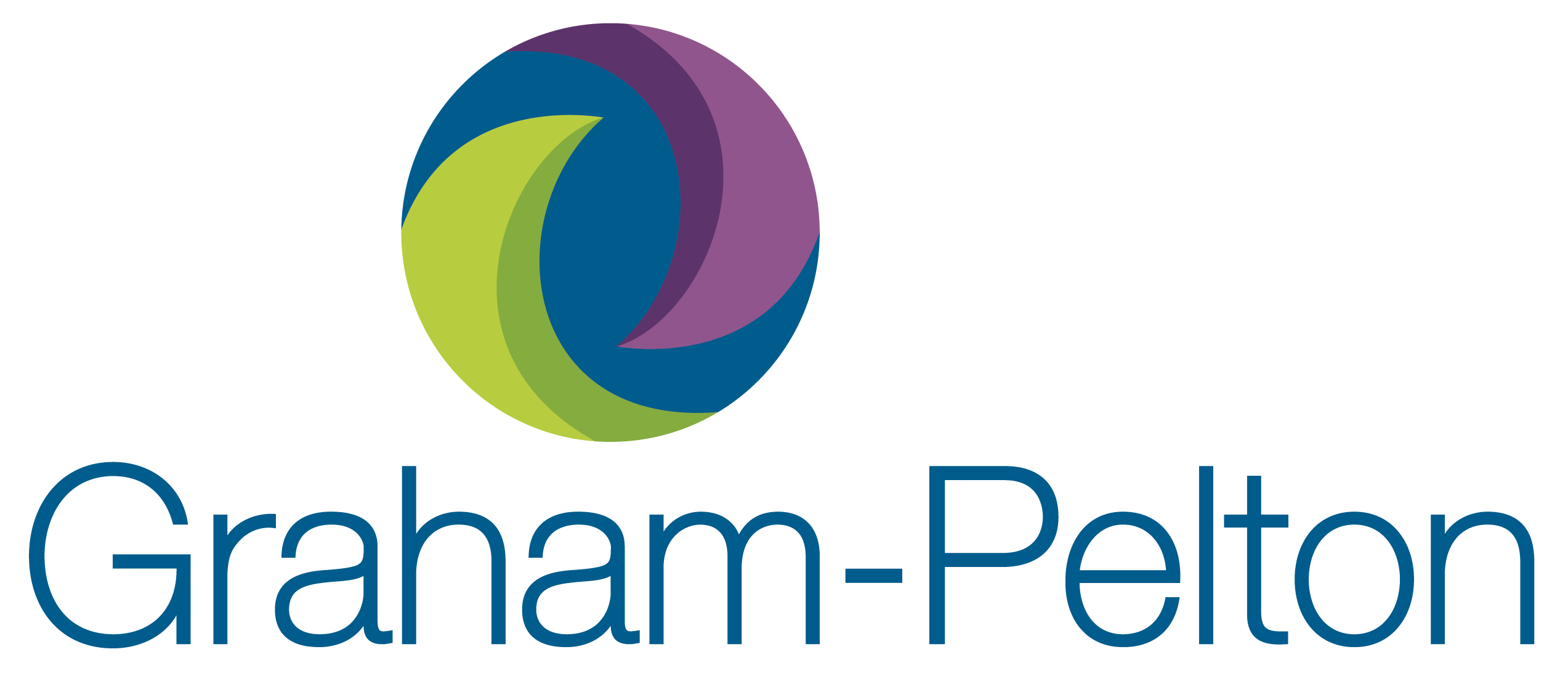 Graham-Pelton Consulting, Inc.