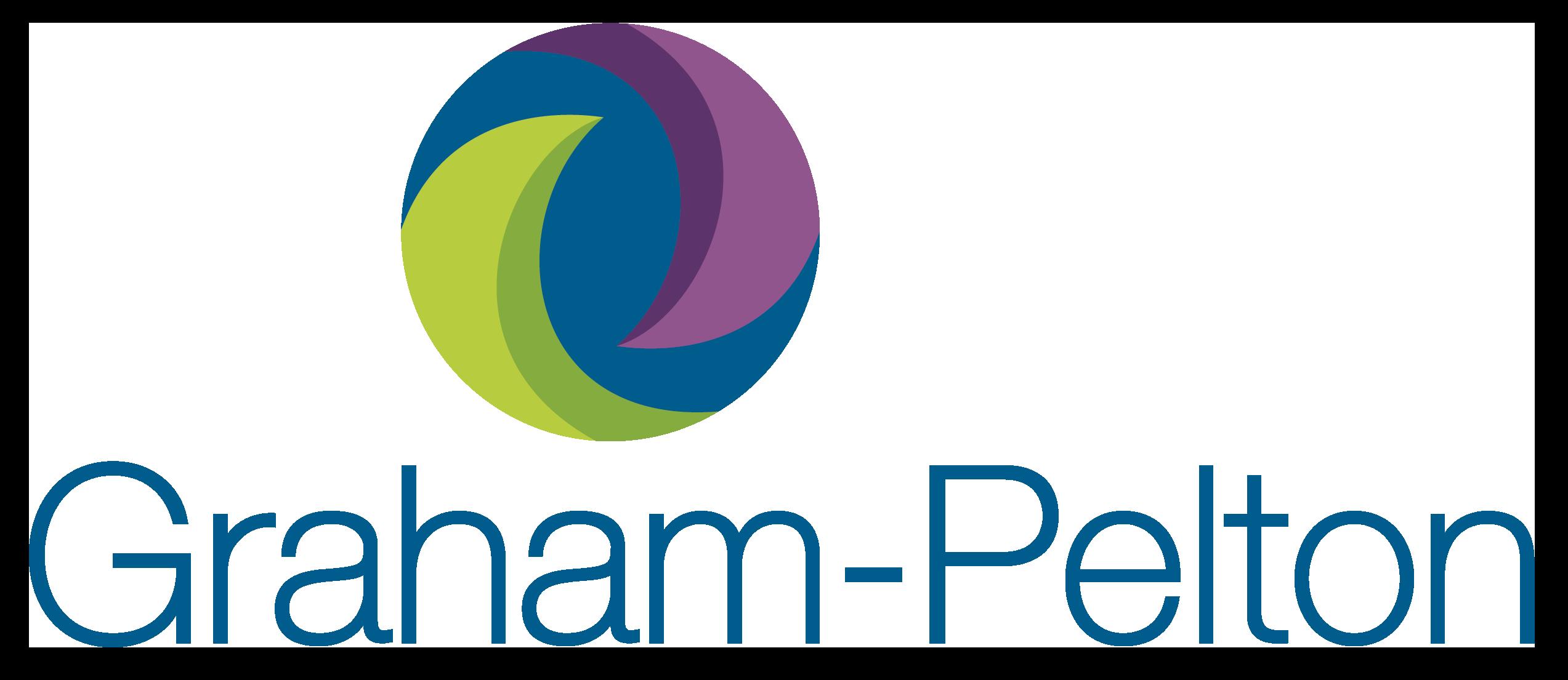 Graham-Pelton Consulting, Inc.